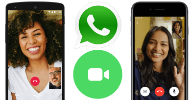 whatsapp 50 people video chat feature