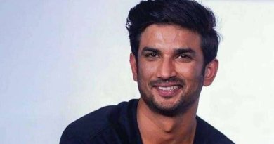 Sushant Singh's suicide claimed 3 more lives