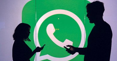 WhatsApp is down worldwide, users are unable to view online and last scene messages