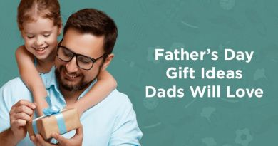 5 unique father's day gift ideas