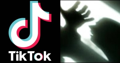 Girl allegedly gang-raped on gunpoint by 'TikTok friend', two others in Lahore