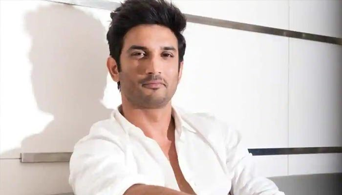Sushant Singh was suffering from two dangerous diseases