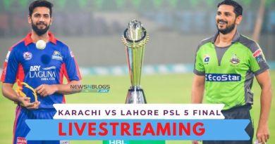 karachi vs lahore psl 2020 live streaming