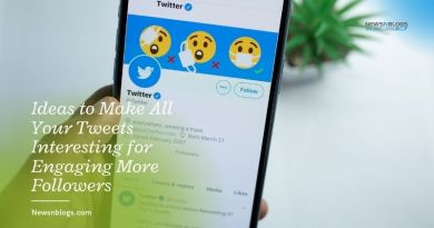 Ideas to Make All Your Tweets Interesting for Engaging More Followers