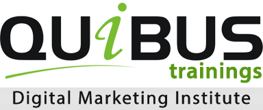 Quibus Trainings, digital marketing training institutes in Jaipur: Location