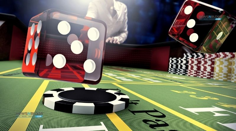 Do you get the same bonuses on mobile slots and online slots