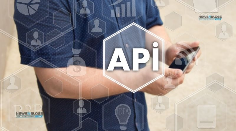 The Details about API Security Testing