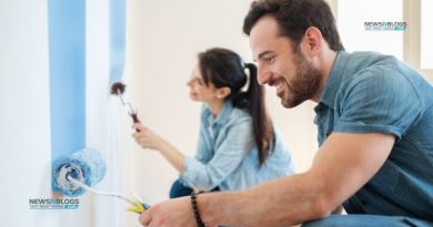 Top 5 Home Improvement Ideas For The Summer According To Experts