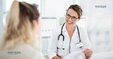 What Are the Qualities of a Good Doctor_
