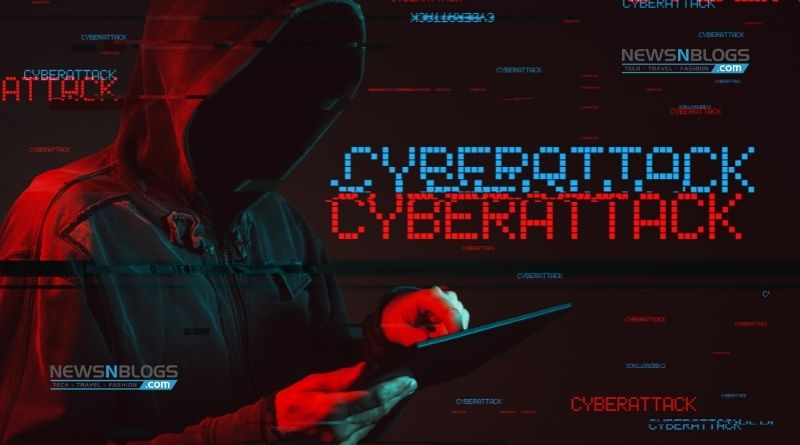 7 Tips on How to Secure Your Business from Cyberattacks