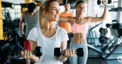 Best Advantages of Gym Management System You Need to Know