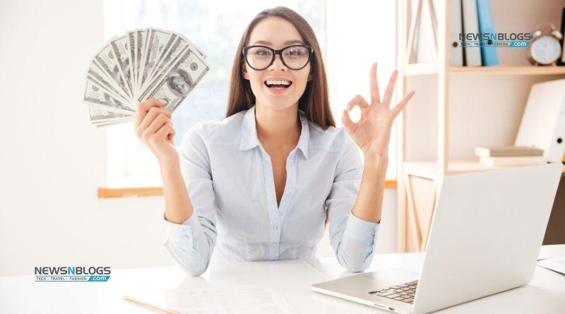Can I always make money at Online Bingo?