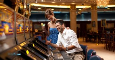 Free Spins Rounds in Online Slots that Pay Big Sums