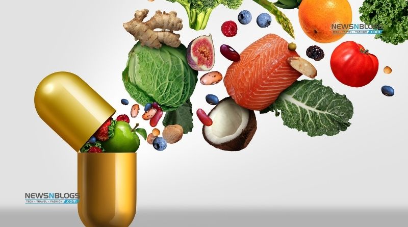 Your health directly impacts your life. Bettering your health through multivitamins will make your body feelhealthier than ever. Keep reading to learn the top tips on picking the right multivitamin.