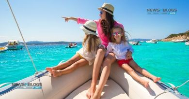 Tips for Buying a Boat the First Time