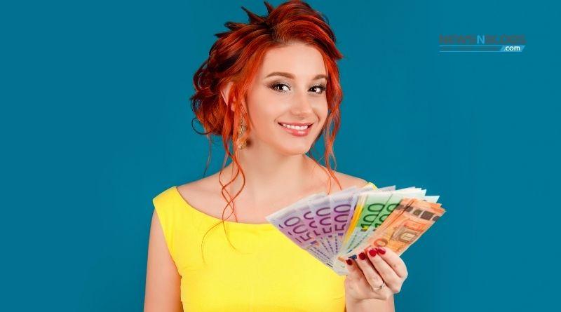 Win Palace Casino Playing Games And Winning Money