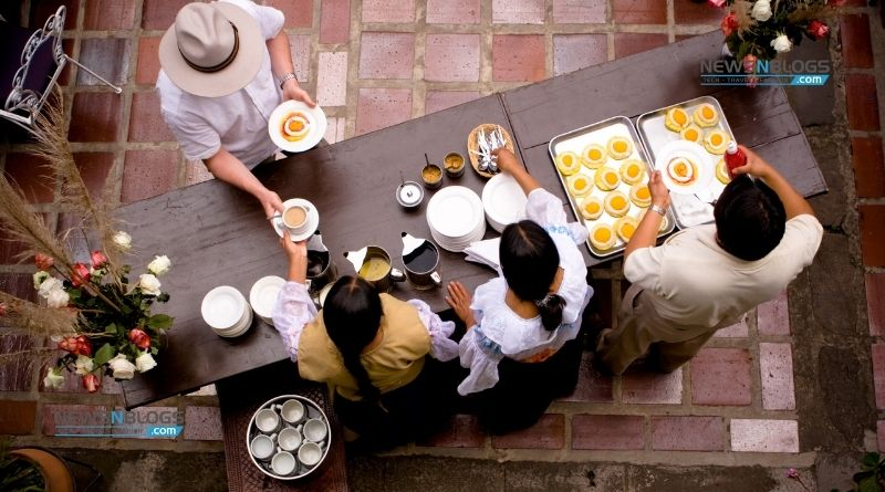 4 Tips To Keep Guests Satisfied in the Hospitality Industry