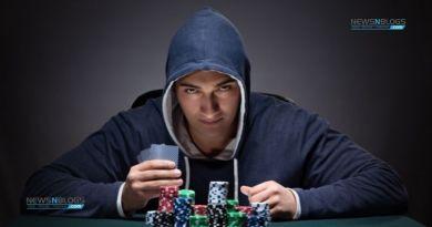A beginners toolbox for online slots gambling