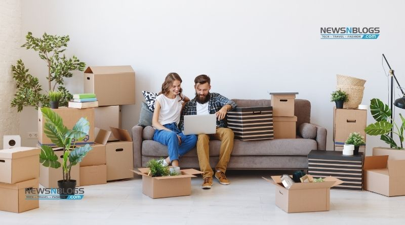 Amazing tips that you must keep in your mind to make your moving task more convenient