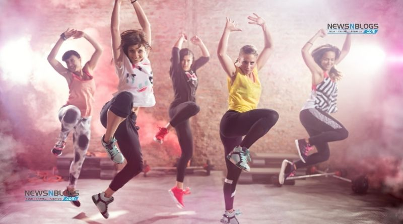 Best Reasons Why It Is Good for Adult People to Get Dance Training