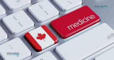 What to Look For In A Top Canadian Online Pharmacy