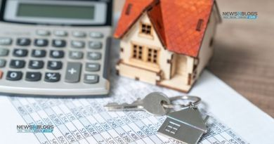 Do you know how to calculate housing loan EMI?