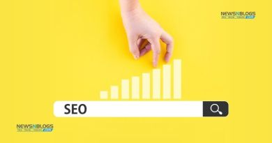 Harnessing the Power of SEO Services