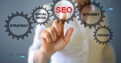 How SEO can improve the performance of your business?