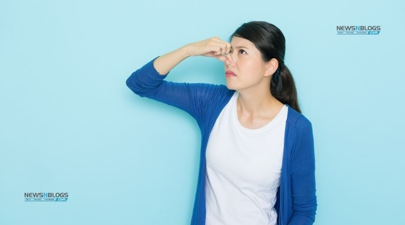 How an odor removal company is helpful