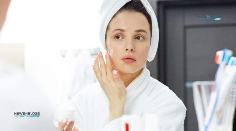 How to Choose the Best UV Protective Daily Moisturiser for You