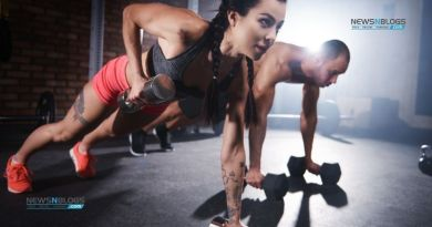 How to Find the Right Health Club and Gym in South Brisbane in 2021