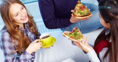 How to host a remarkable supper for your workmates