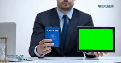 Migrate With The Help Of The Best Migration Agents