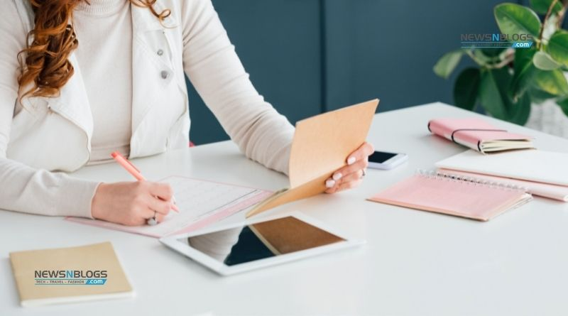 5 Marketing Tools Every Small Business Owner Needs to Take Advantage Of