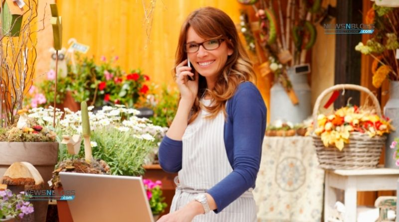 Amazing Small Business Ideas
