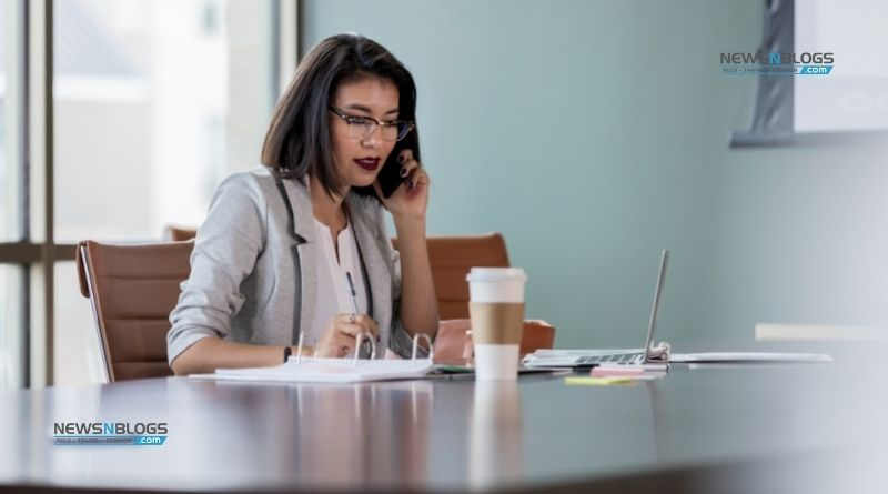 An Entrepreneur's Guide to Overcoming the Challenges of Managing Remote Employees