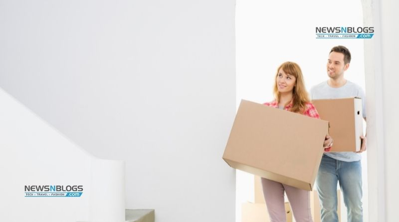 How you can make your moving experience great