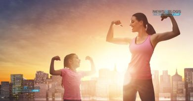 Important improvement tips for a healthy lifestyle by healthcare experts