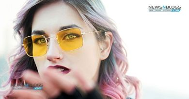 Mistakes that people do when buying sunglasses