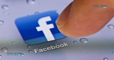 Progress in Facebook's plan to eliminate smartphones
