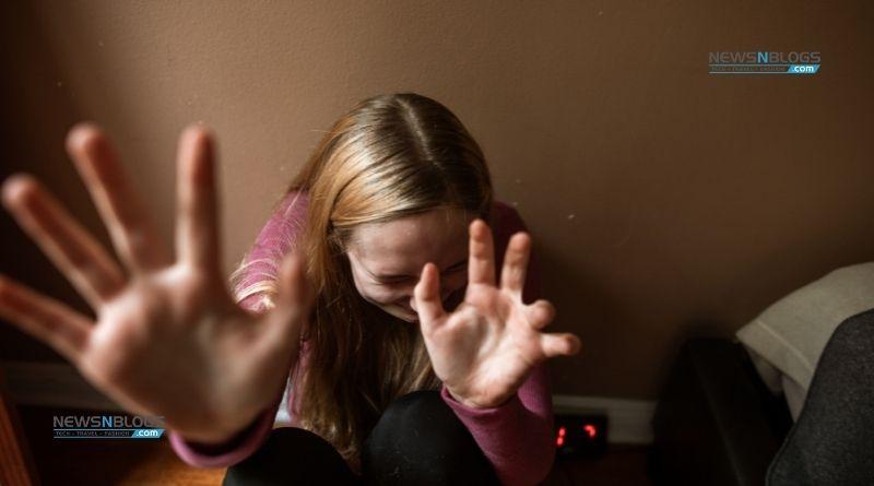 Rape and murder of a six-year-old girl in Karachi
