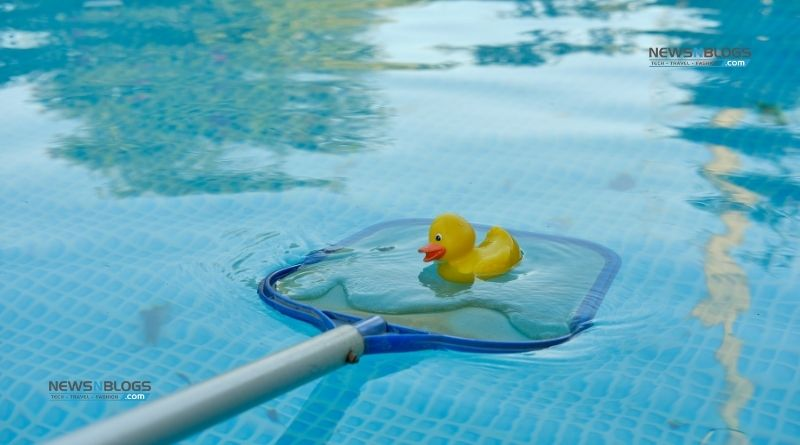 The Complete and Only Pool Maintenance Checklist You'll Ever Need