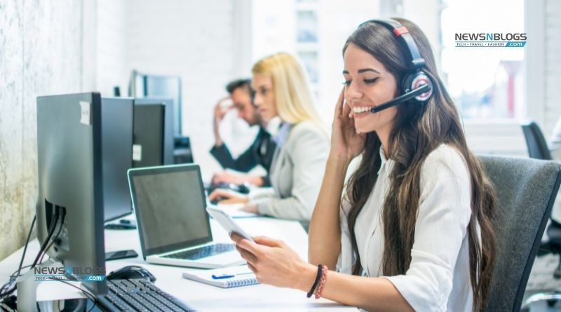 When Business Should Outsource Customer Support?