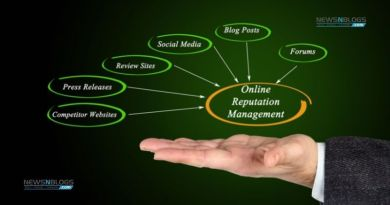 Why Online Reputation Management Is the Next Big Step