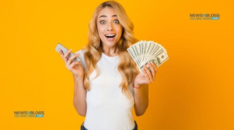 10 Ways to Make Money Online