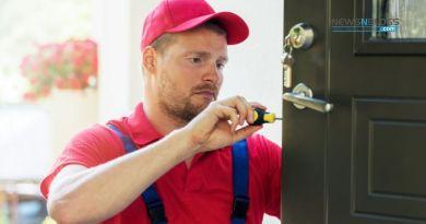 24 Hour Emergency Locksmith Service Central Coast