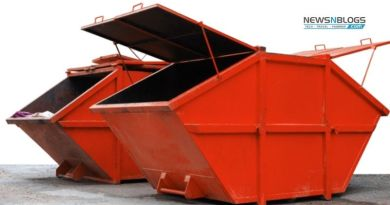 4 Tips to Get the Most Out Of Dumpster Rental during a Remodel