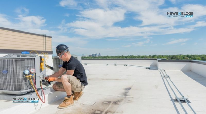 5 Tips to Protect Your HVAC Systems from Pest Infestation in 2021