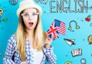 5 Types of English Language Assessments You Can Take Before Applying for TSS Visas