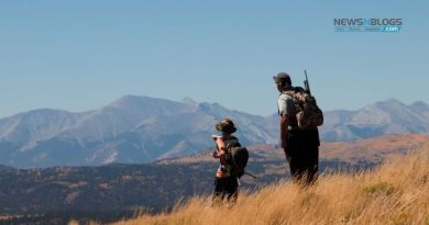 7 Key Tips for Improving Your Hunting Skills